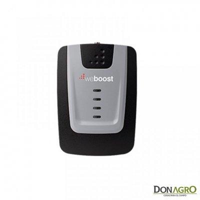 Amplificador de Señal WeBoost Home DT 4G 60db Willson