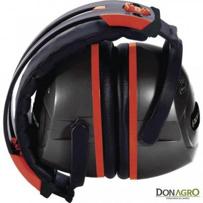 Auricular Antirruido Delta Plus Yas Marina