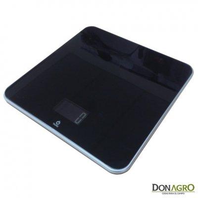 Balanza Digital Daza 3Kgs