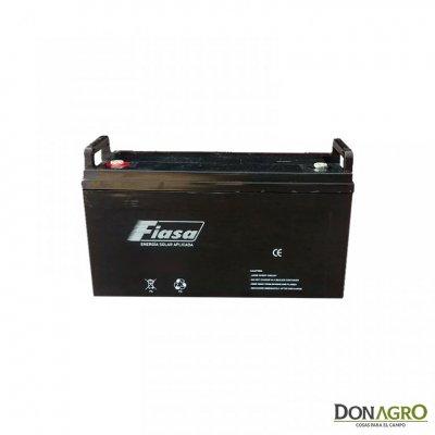 Bateria Ciclo Profundo 12v 120A
