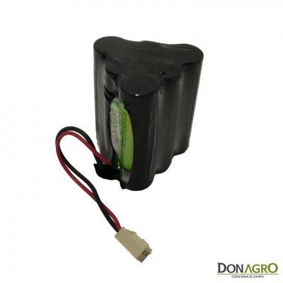 Batería para Humedimetro Delver HD-1021-USB