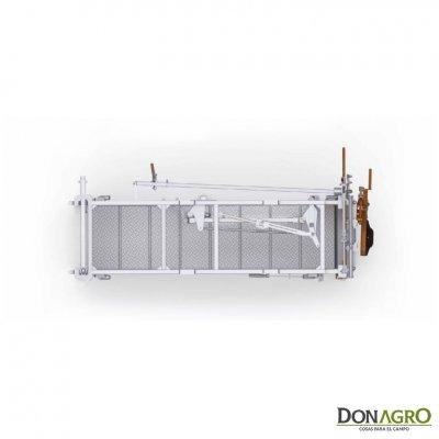 Brete Inmovilizador Clipex 1100 Series