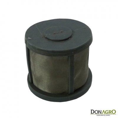 Cartucho para filtro combustible Framer