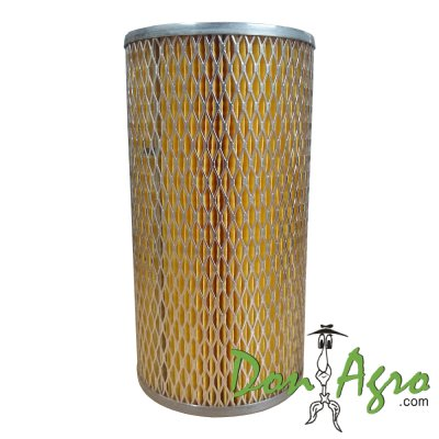 Cartucho para filtro FG-100