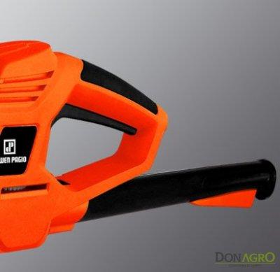 Cortacerco Electrico Dowen Pagio 550w 510mm