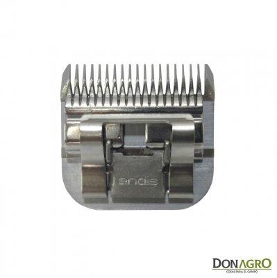 Cuchilla Andis N°7 FC UltraEdge 3.20mm