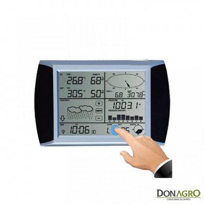 Estación Meteorológica DAZA DZ-WT1081