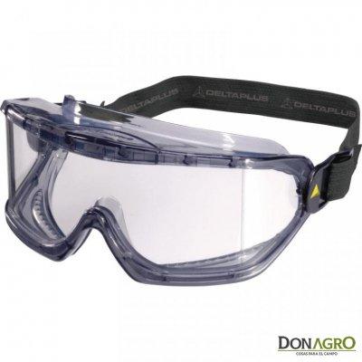 Gafas Protectoras Delta Plus Galeras