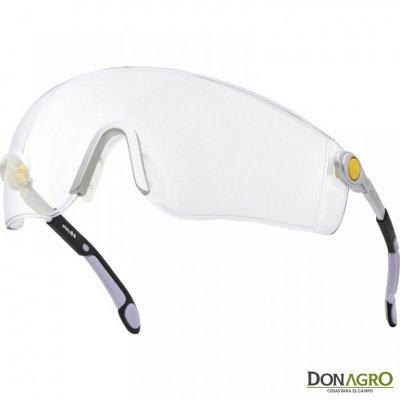 Gafas protectoras Delta Plus Lipari2