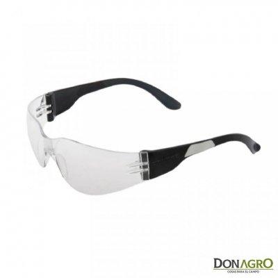 Gafas Protectoras Incoloras ECO Reflect Libus