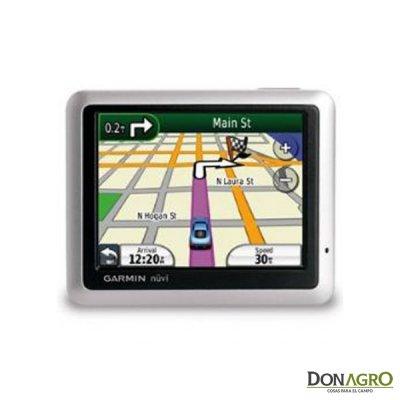 GPS GARMIN Nuvi 1200
