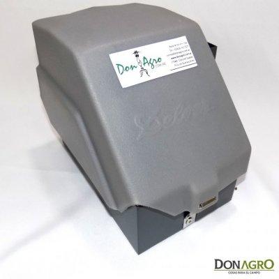 Humedímetro Delver 1021 ECO