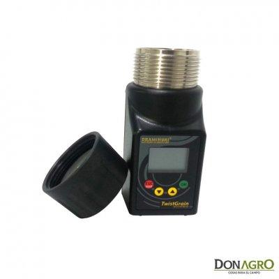 Humedímetro Draminski TwistGrain