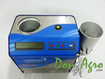 Humedímetro Tesma Plus2