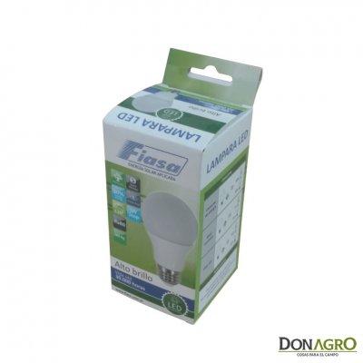 Lampara LED 12v 7w