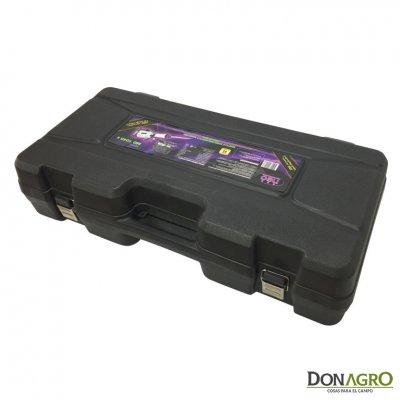 Martillo Demoledor Neo 1500w MD 1045 k