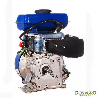 Motor Naftero 2.5HP Lifan 152F