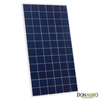 Panel Solar 300w 24v