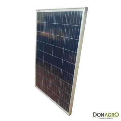 Panel Solar Enertik 90w 18v