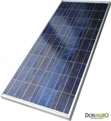 Panel Solar SOLARTEC G500