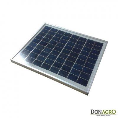 Panel Solar SOLARTEC KS 10