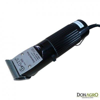 Peladora GTS 888 30 watts