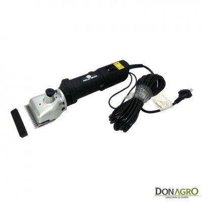 Peladora LCP 002 Oveja Negra 120 Watts