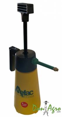 Pulverizador EFAC 1.5 Litros