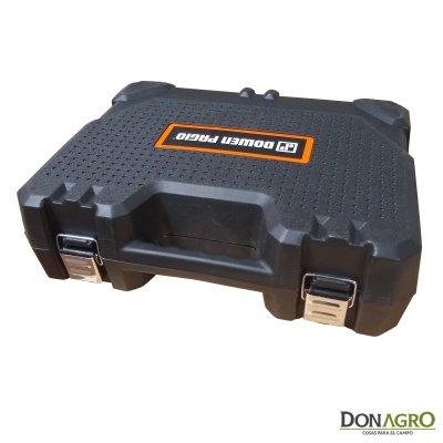 Rotomartillo a Bateria Dowen Pagio 20mm 18v 4A