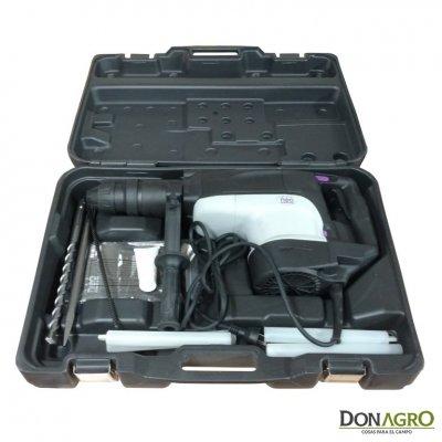 Rotomartillo Neo 52 MM 1500W RM 952 k