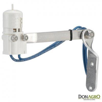 Sensor de lluvia MINI CLICK