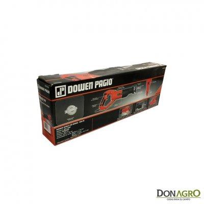 Sierra Sable de Mano Dowen Pagio 950w