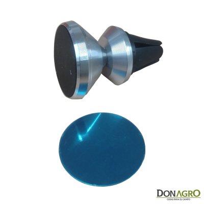 Soporte Magnetico para Celular
