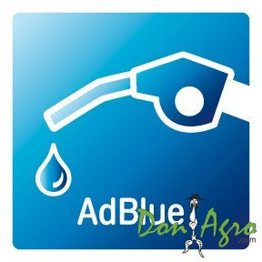 SURTIDOR PORTATIL FULL 12 V GAS OIL / ADBLUE