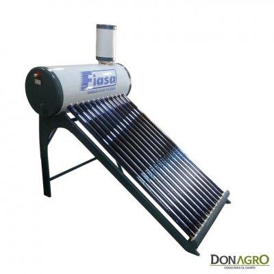 Termotanque Solar 225 lts