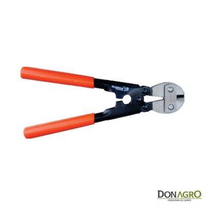 Tijera corta alambres 310mm Biassoni