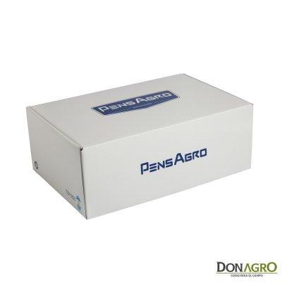 Tranqueron Pampa Automatico PensAgro