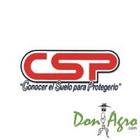 Muestreador de Granos Manual CSP
