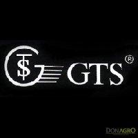 Peladora GTS de 3 velocidades