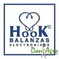Balanza Movil Hook CABO MILENIUM con AT457