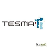 Humedimetro Tesma Campo 2
