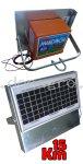 Electrificador Solar Mandiga 15Km